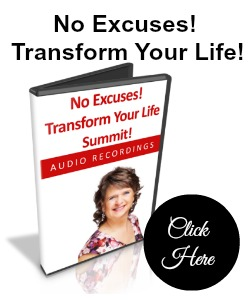 how to transform your life pdf