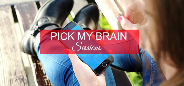 pickmabrainsessions